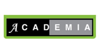 Academia Institute