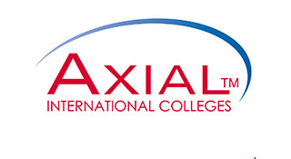 Axial International College