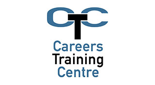 Careers Training Centre