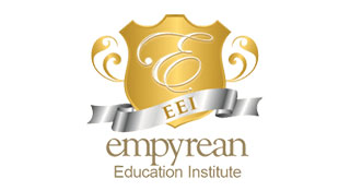 Empyrean Education Insitute