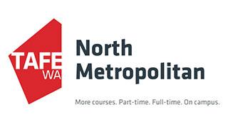 North Metro