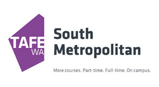 South Metropolitan