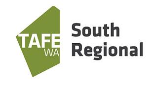 South Regional TAFE