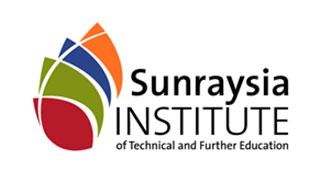 Sunraysia TAFE