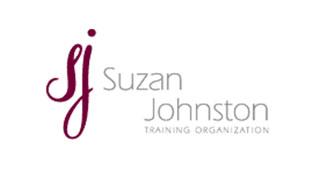 Suzan Johnston Training Organization
