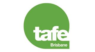 TAFE Brisbane