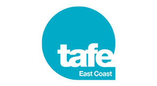 TAFE Queensland East Coast