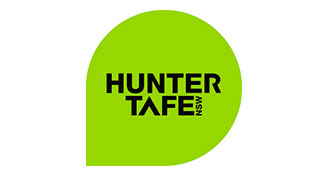 TAFE Hunter