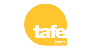 Tafe North Queensland