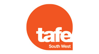 South West TAFE QLD