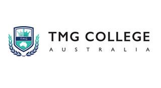 TMG College