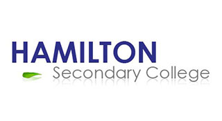 Hamilton Secondary College