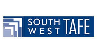 TAFE Victoria South West